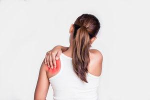 Wat Kan Pijn In De Schouderbladen Veroorzaken Beautytrends Be