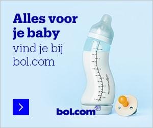 bol baby banner