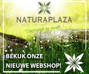 naturaplaza banner